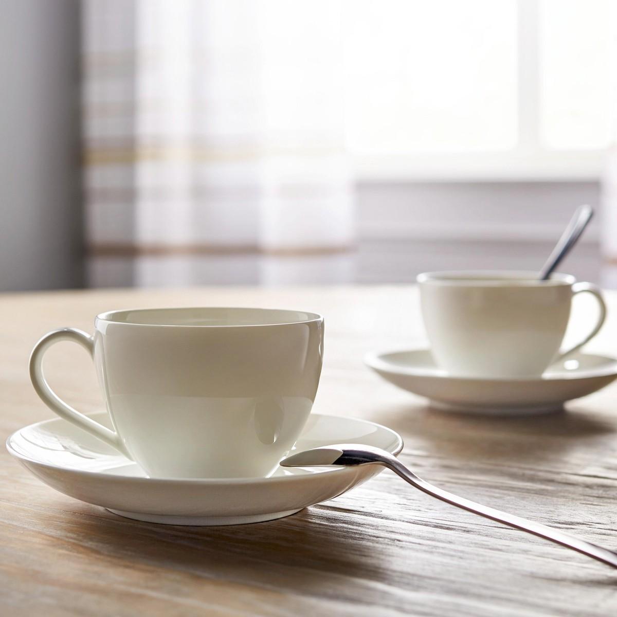 Bild 1 von Kaffeeset Vivo Hot Basics 4-tlg