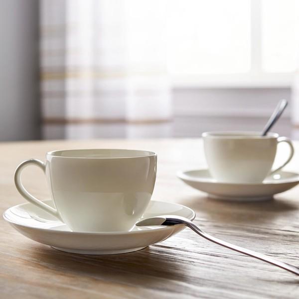 Kaffeeset Vivo Hot Basics 4-tlg