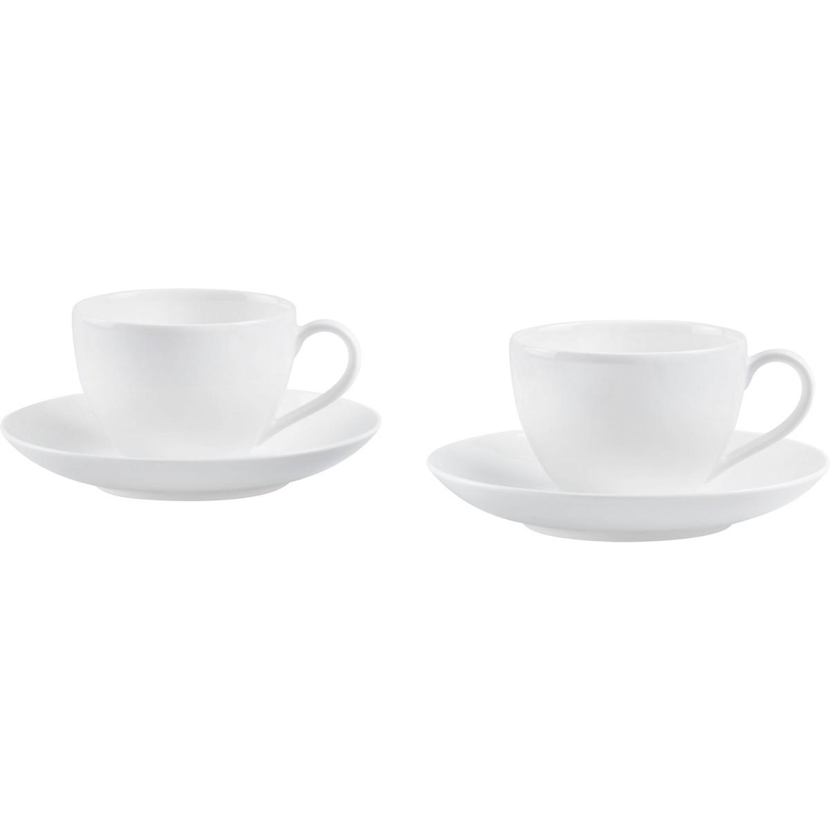 Bild 3 von Kaffeeset Vivo Hot Basics 4-tlg