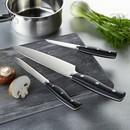 Bild 1 von Rösle Messerset Pura 3 Tlg