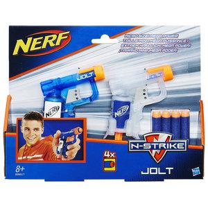 Hasbro - Nerf N-Strike Jolt 2-pack