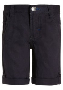 Blue Seven Shorts dunkelblau