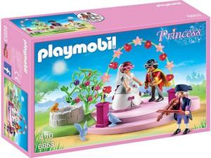 PLAYMOBIL® 6853 Prunkvoller Maskenball