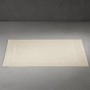 Badematte Dyckhoff ca. 50x75 cm in Natur
