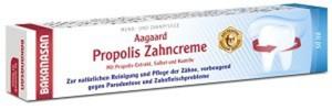 Bakanasan - Propolis Zahncreme 50ml