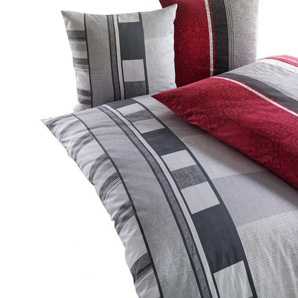 time to relax satinbettw sche 135x200 cm von karstadt f r 19 99 ansehen. Black Bedroom Furniture Sets. Home Design Ideas