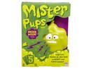 Bild 1 von Mister Pups