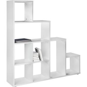 raumteiler wei eiche s gerau nachb oder wildeiche nachb von m bel boss ansehen. Black Bedroom Furniture Sets. Home Design Ideas