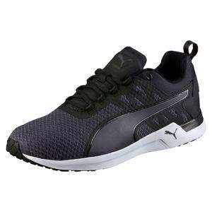 Pulse XT v2 FT Männer Fitness Schuhe