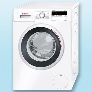 Bosch WAN 281KA  Waschmaschine, A+++ -10%