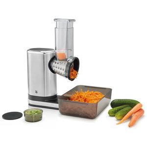 WMF Küchenminis Salat-to-go Salatzubereiter