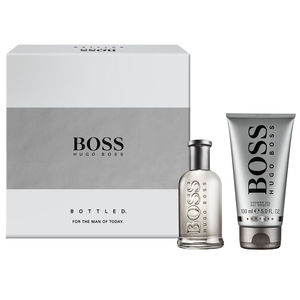 Boss Bottled Duftset