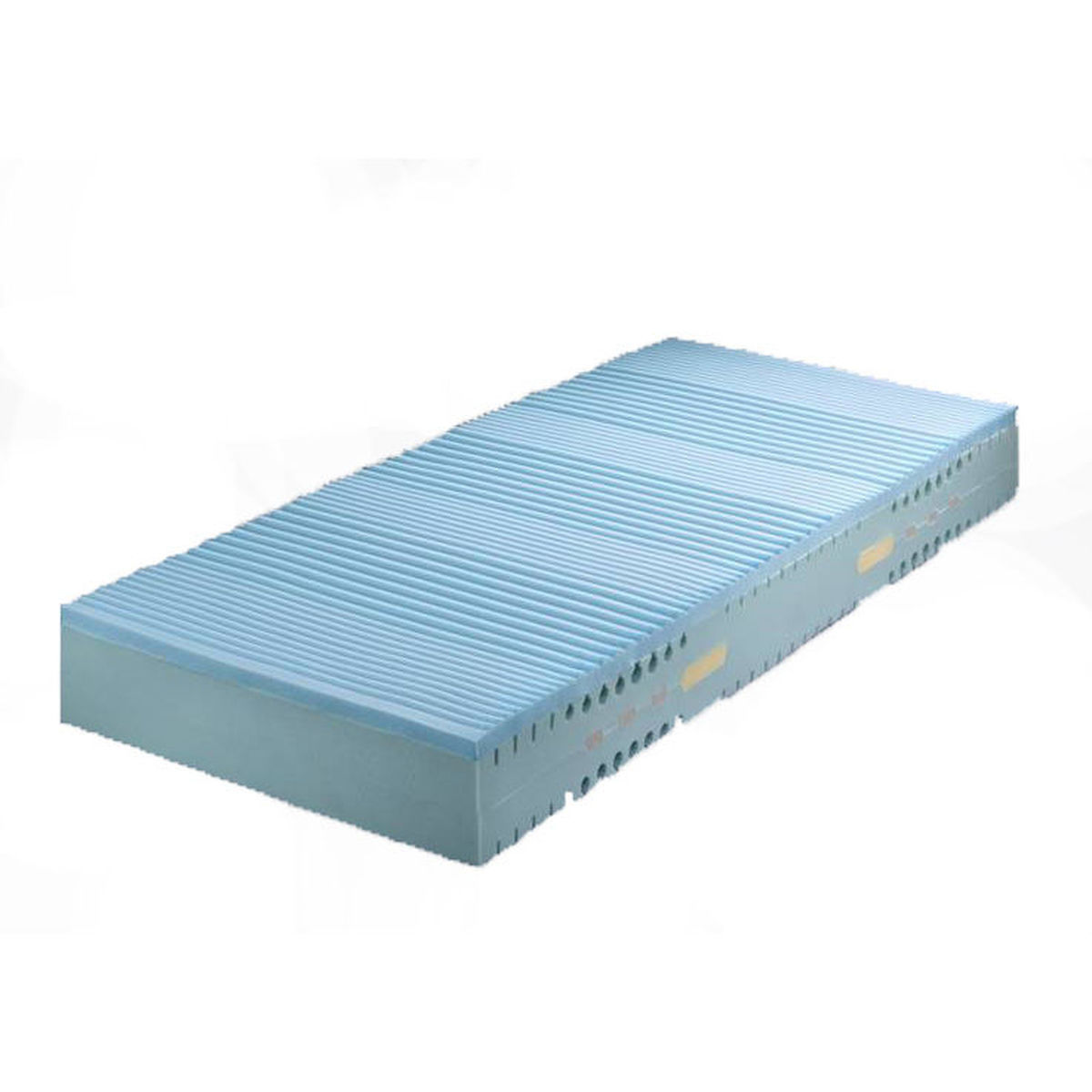 hemafa smaragd 23 watergel kaltschaum matratze von karstadt ansehen. Black Bedroom Furniture Sets. Home Design Ideas