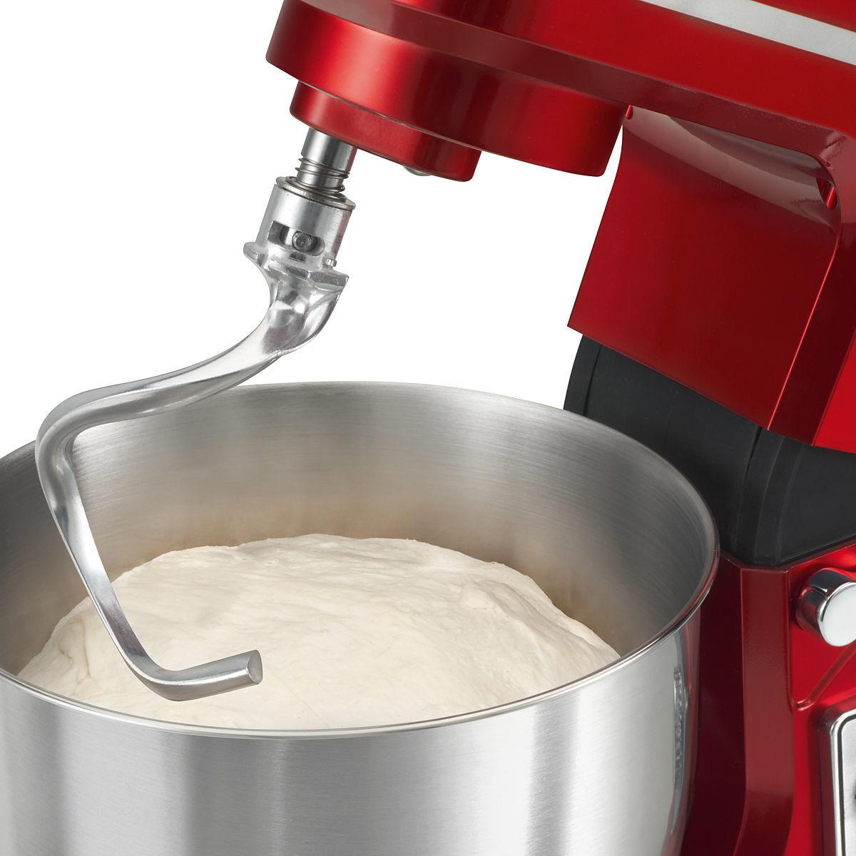 Küchenmaschine Mum 4428 2021