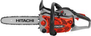 Hitachi CS 33 EA Kettensäge