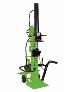 Zipper ZI-HS25Z Holzspalter