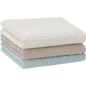 Handtuch Carina