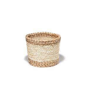 faltkorb bamboo natur von d nisches bettenlager f r 6 99 ansehen. Black Bedroom Furniture Sets. Home Design Ideas