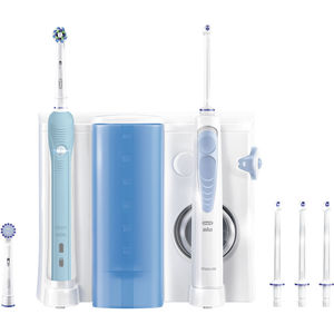 Oral-B Mundpflege-Center Professional Care Center PRO 700