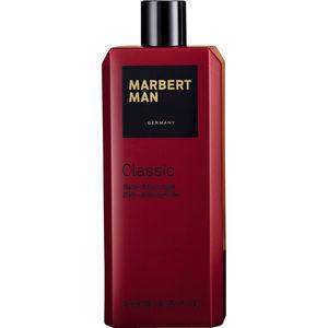 Marbert Man Classic, Duschgel