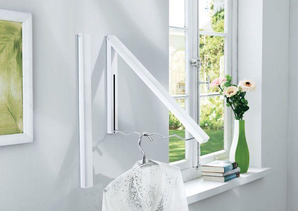 garderobe kroko von strauss innovation f r 19 99 ansehen. Black Bedroom Furniture Sets. Home Design Ideas
