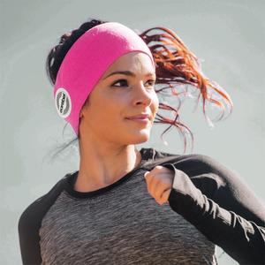 Earebel Lifestyle Stirnband oderBeanie