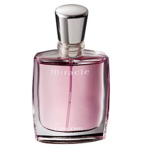 Lancôme                Miracle                 Miracle EdP 30 ml