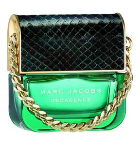 Marc Jacobs                Decadence                 Decadence EdP 30 ml