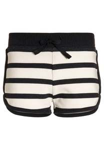 GAP Shorts blue