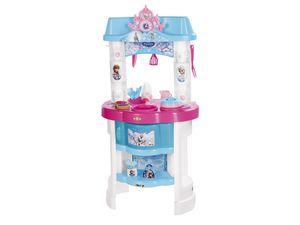 SMOBY Kinderküche Frozen