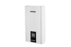 Respekta Durchlauferhitzer ELEX21 elektronisch, 21 kW