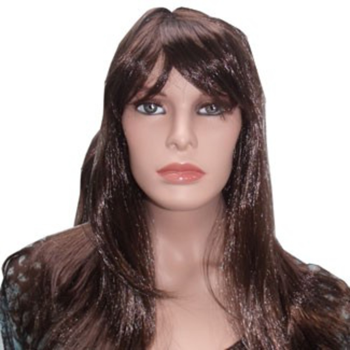 Bild 2 von Mauk Schaufensterpuppe weiblich, ohne Perücke
