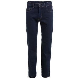 """Pioneer Herren Jeans """"Rando"""""""