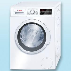 Bosch WAT 284V0 Waschmaschine, A+++ -30%