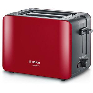 aktuelle karstadt toaster angebote. Black Bedroom Furniture Sets. Home Design Ideas