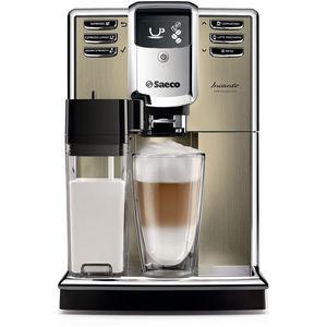 Saeco Kaffee-Vollautomat Incanto HD8915/01