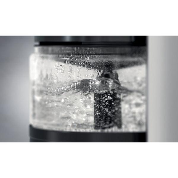 Philips Kaffeemaschine Café Gourmet HD540760, schwarz von  # Kaffeemaschine Penny