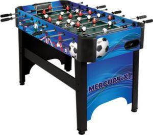 Carromco Mercury XT Tischfußball