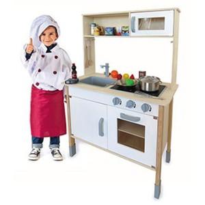 Coemo Kinderküche, inkl. Zubehör