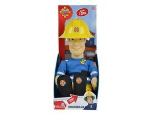 Simba Sprechender Feuerwehrmann Sam