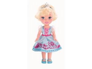 Disney Princess Cinderella 35cm