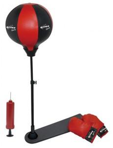 Punchingball Box-Set