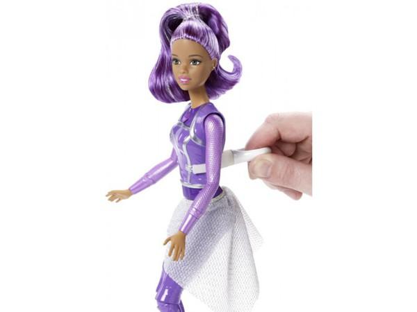Www Barbie De Spiele