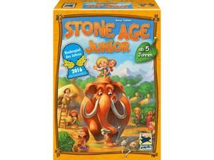 Schmidt Spiele Stone Age Junior