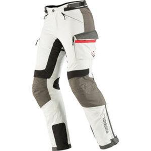 Motorrad Textilhose Cafe Racer