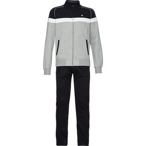Champion Herren Full-Zip-Suit