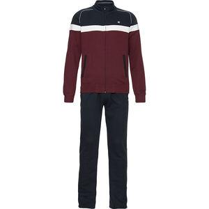 Champion Herren Full-Zip-Suit