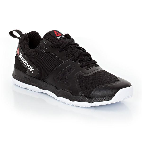 purchase cheap 43213 d8a80 2609924 Reebok-Damen-Fitness-Schuh-Powerhex-TR xxl.jpg
