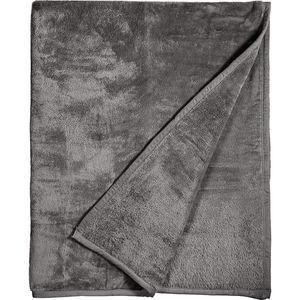 Flauschdecke 130x170 cm