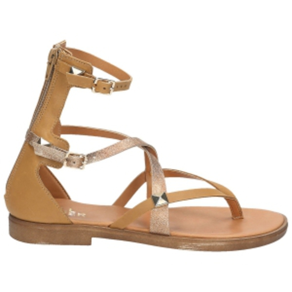 Angebote von Sandalen für Damen